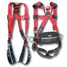PROTECTA Miscellaneous Tool SAFETY HARNESS